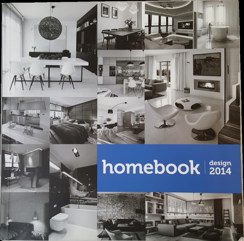 homebook-1024×1011