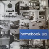 homebook-1024x1011