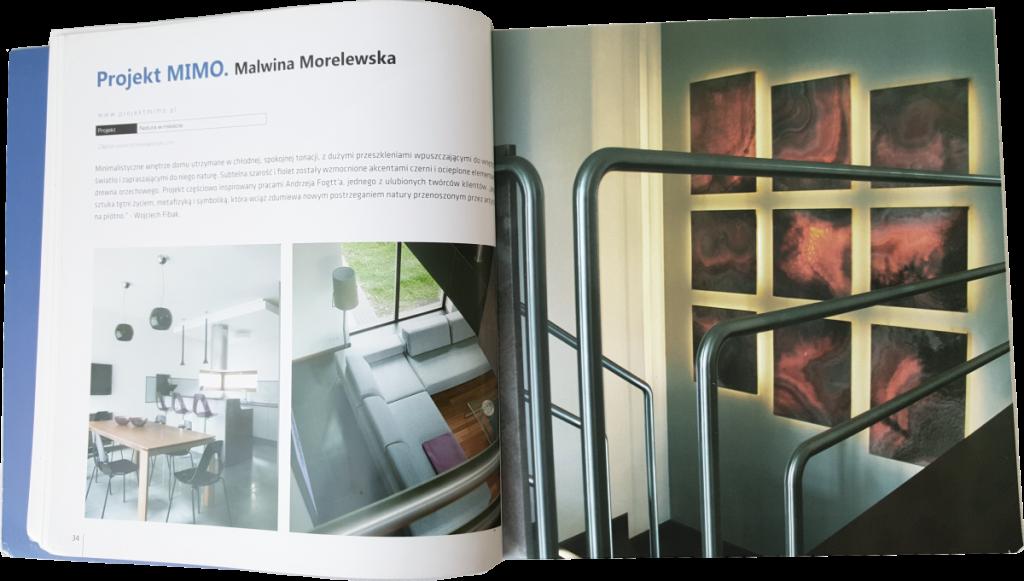 homebook3-1024×581