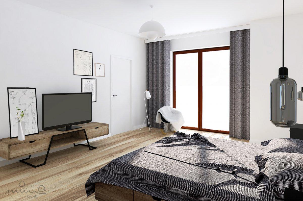 10 sypialnia