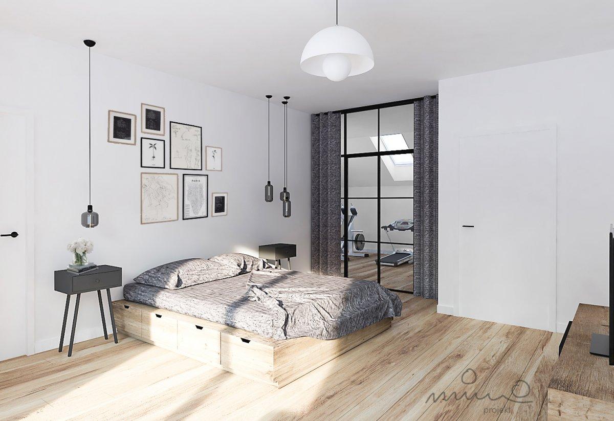 11 sypialnia