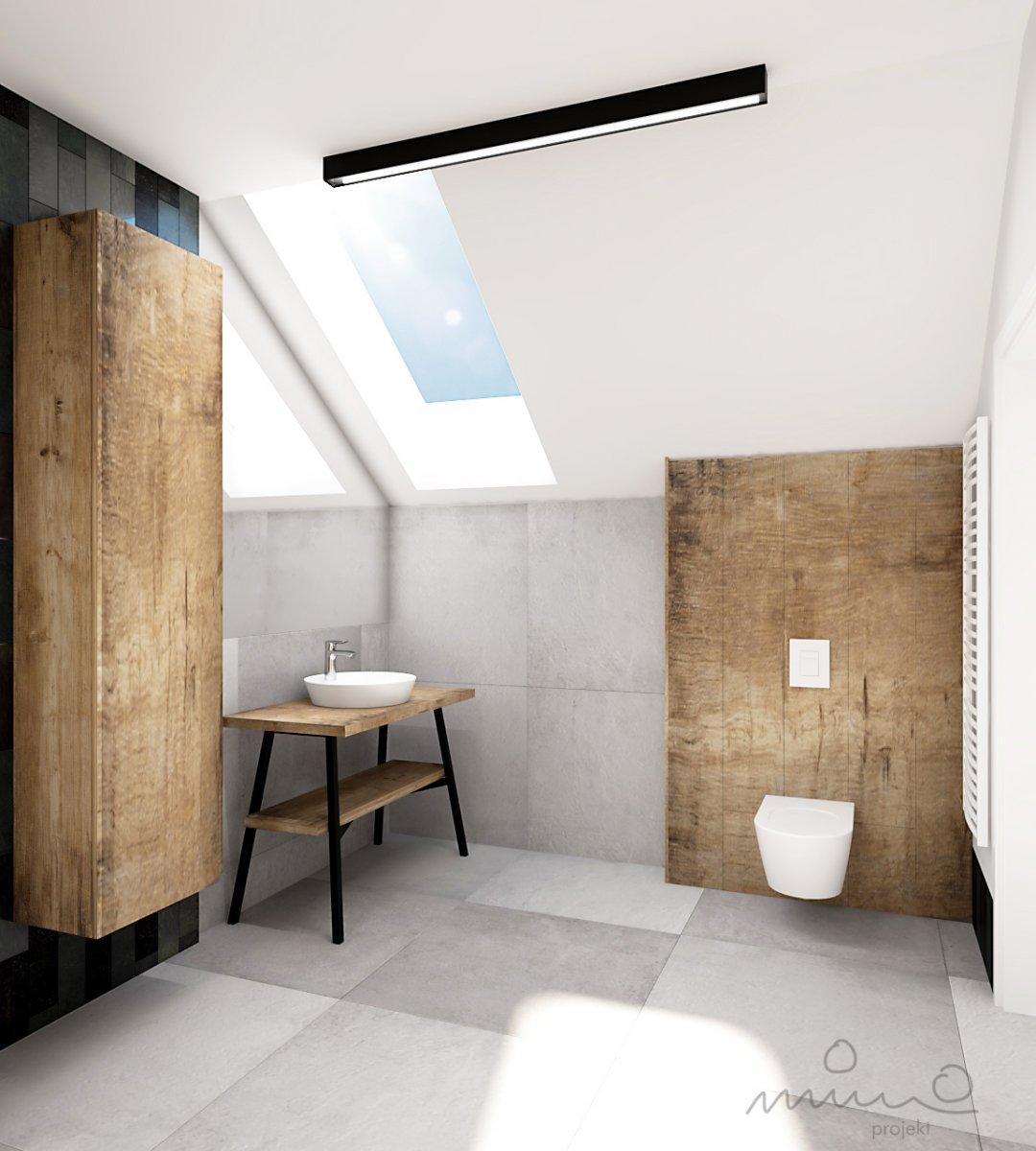 12 łazienka sauna