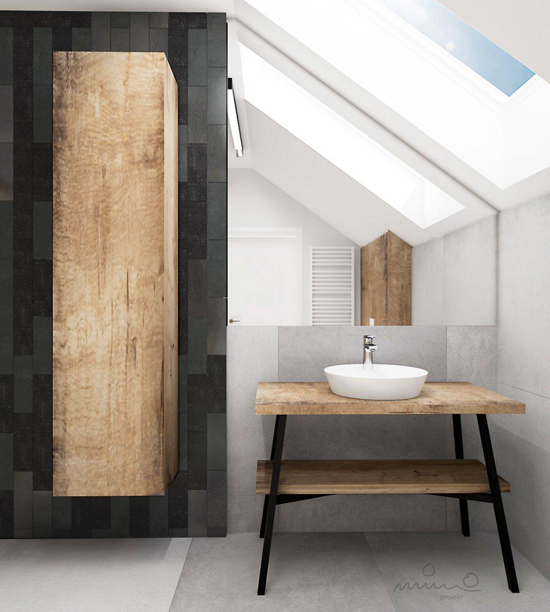 14 łazienka sauna